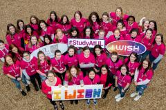 UL-IWish-TY-Students-008a
